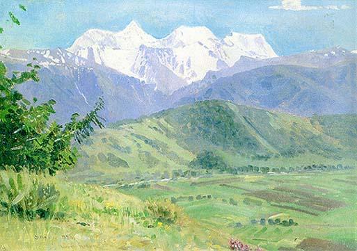 beluha-v-tumane-ak-kem-1926
