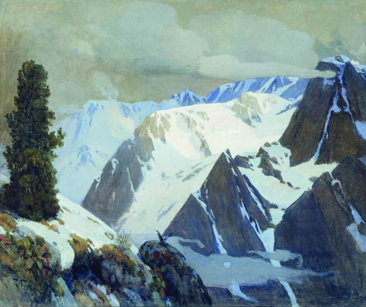 han-altay-1907g