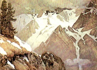 han-altay-1936