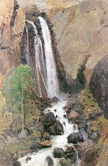 vodopad-katu-yaryik