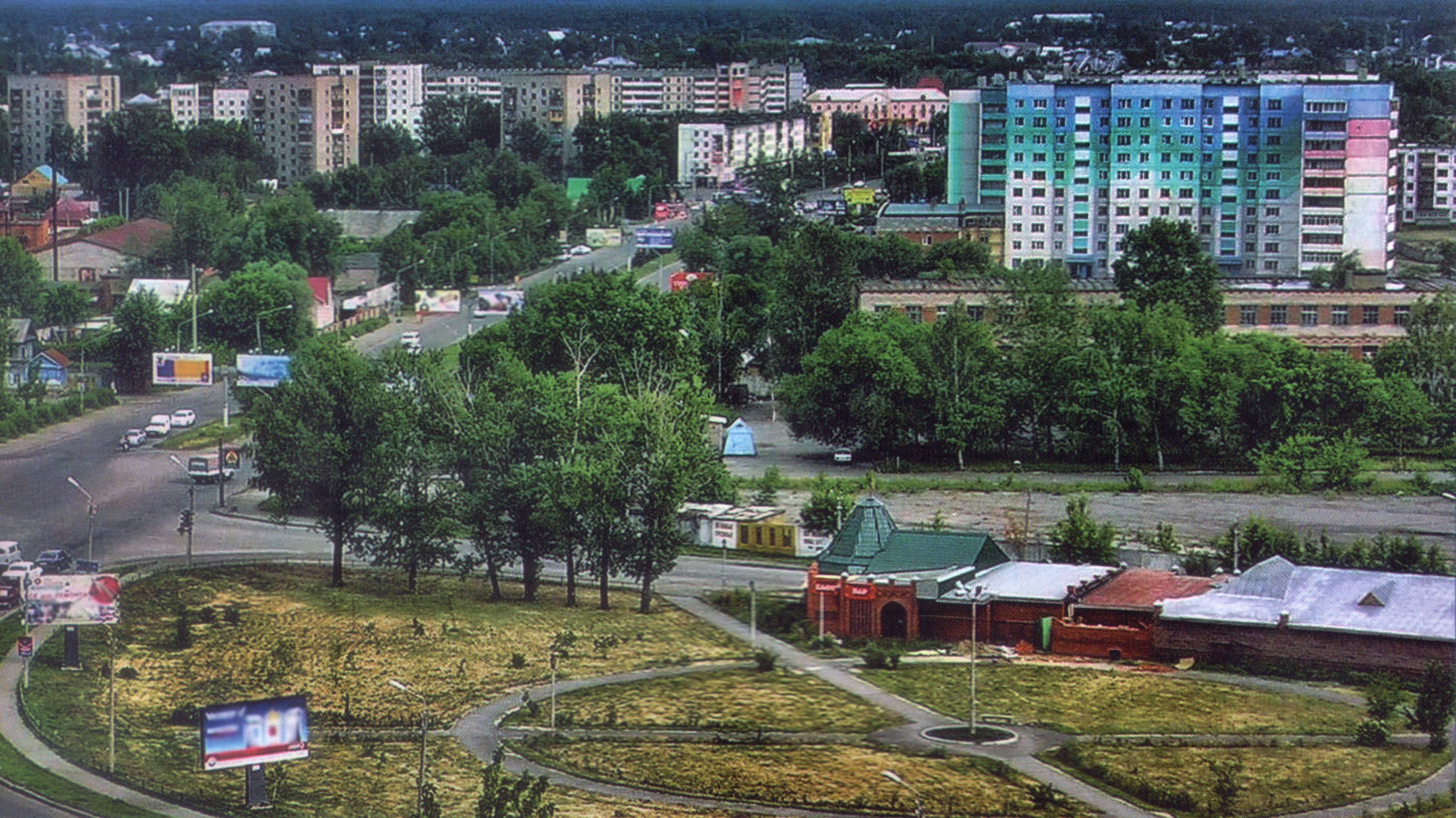 Бийск | Алтай - жемчужина Земли!: altaizhemchuzhina.ru/glavnyie-dostoprimechatelnosti/biysk-zolotyie...