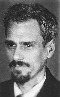 Кондратюк Юрий Васильевич